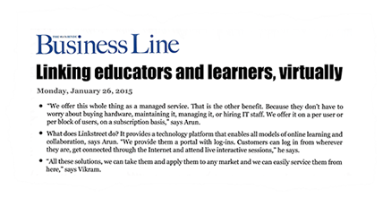 Linking-educators-learners-virtually
