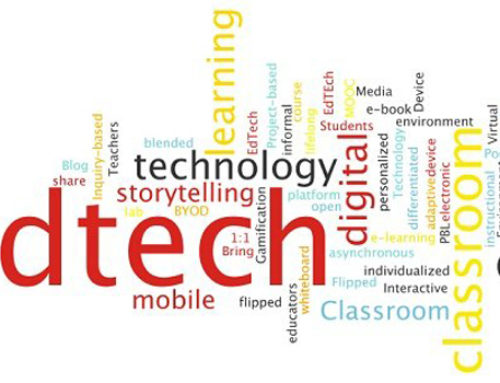 Technology: Providing the platform for India's education sector to prepare for transformational changes